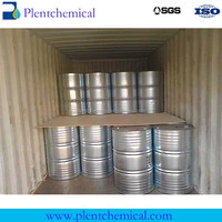 High Quality Cheap Price Mono Propylene