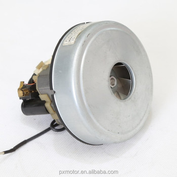 PX-(D-2) hand dryer motor with brush