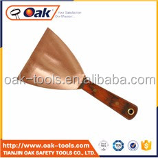 High Quality Claw Hammer with good wood handle