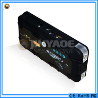 Hot sale electrical car jump start automotive battery