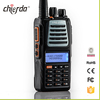 /product-detail/whisper-function-128-channels-handheld-walkie-talkie-vhf-uhf-radio-60520809901.html