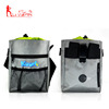 Waterproof pet dog training treat pouch for dogs training