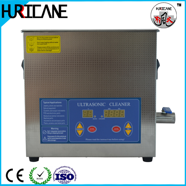 clean machine for home use