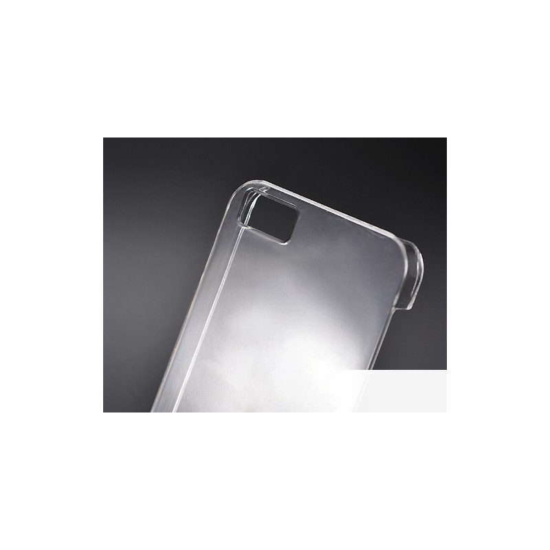 High Quality Transparent Mobile Phone cases