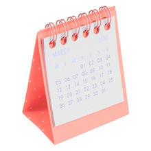 Printable Blank Monthly Table Yearly Calendar 2017