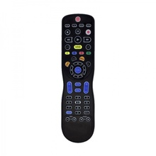 Sell now New 3 in 1 Universal TV VCD DVD Remote Control Controller Black