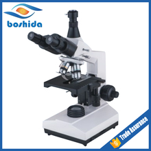 107T biological microscope 107, xsz 107bn biological microscope
