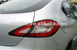 chery A3 tail lamp , chery cielo tail lamp M11-3773010,M11-3773020