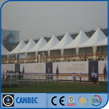 Used Pagoda Canopy Marquee Tents for Sale