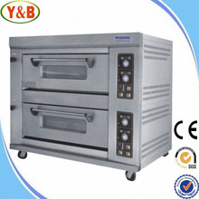 cake baking oven/bread toaster oven/pizza bakery oven
