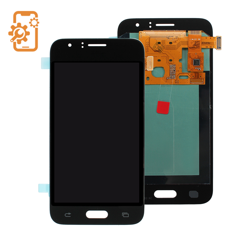LCD Display Screen Digitizer for Samsung Galaxy J1 2016 <strong>J120</strong> J120F J120A J120H/M