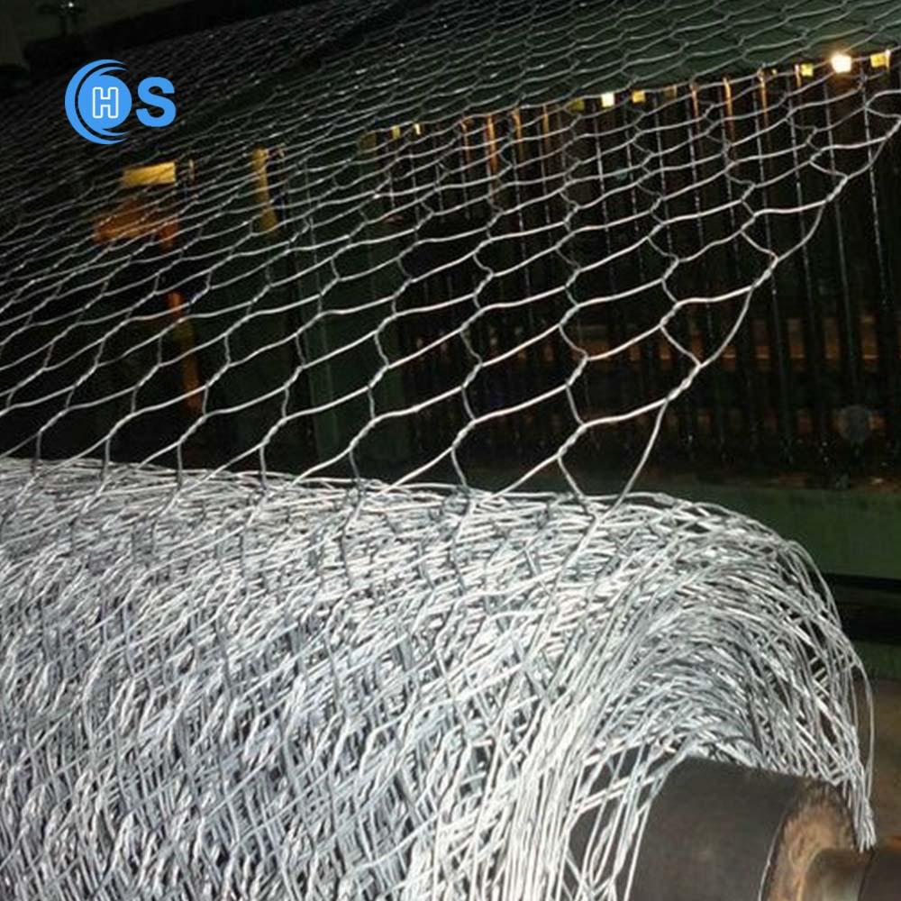1/4\'\' Chicken Wire, 1/4\'\' Chicken Wire Suppliers and Manufacturers ...