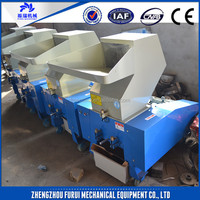 Factory directly supply animal bone breaker/bone saw machine/bone pounding machine