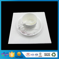 High Quality Cheap Hot Sale Solid Color Dyed 100% Non Woven A Paper Towel