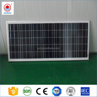 price of a solar cell/polycrystalline silicon solar cell price