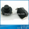 enec ul tuv approved 2 pin push button switch t85