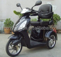 buy low prices electric scooter 3 wheel tricycle for disabled adults
