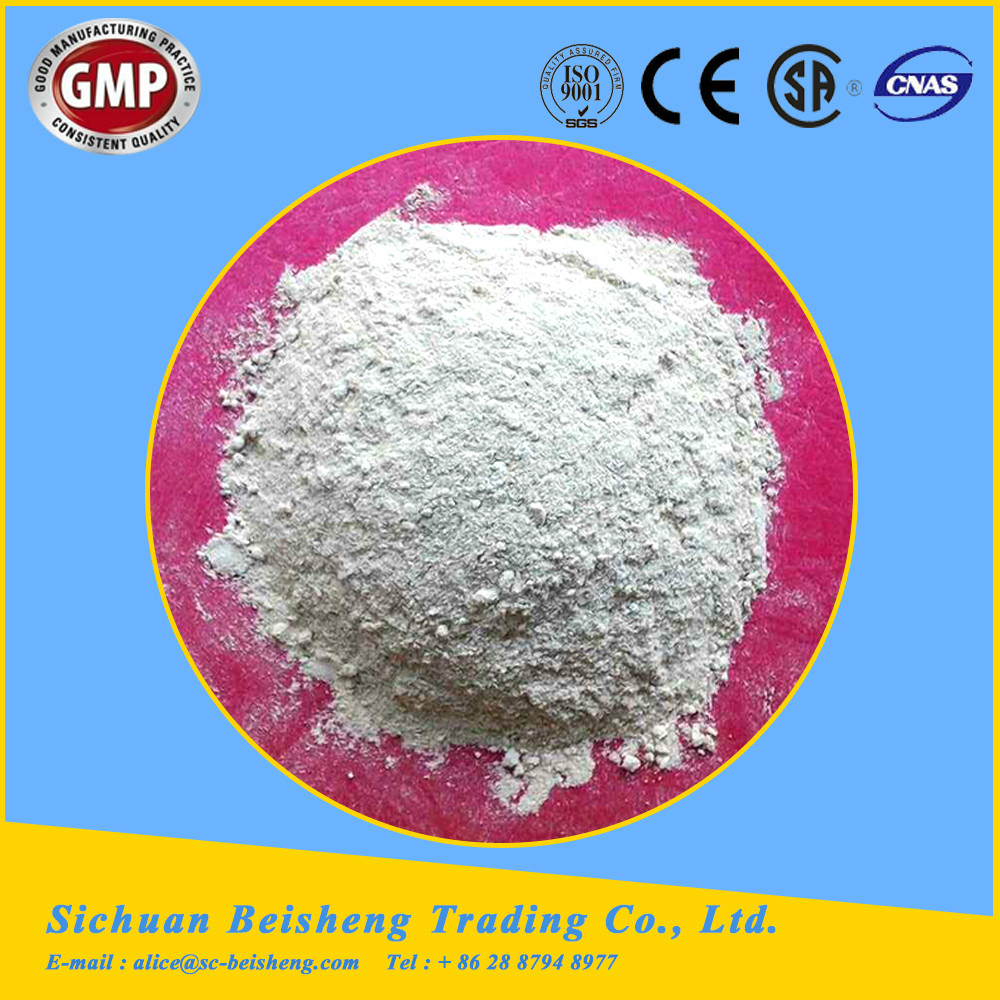 Best of active pharmaceutical ingredient manufacturers wholesale extract thyroide powder