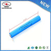 6000mAh 3.7v 2x18650 battery pack in Parallel Li-ion Battery Rechargeable