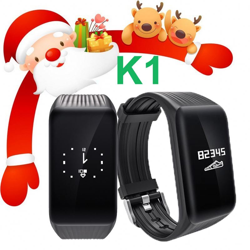 OEM Manufactory wholesale best price small fitness tracker tw64 <strong>K1</strong>