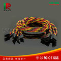 Dongguan Cable supplier RC model futaba/JR extension cable harness