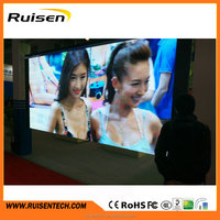 2016 new indoor p3 led video wall high quality hd led display full sexy xxx animal movies factory price