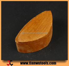 Tianwu marble tools cassani polishing abrasives