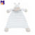 Baby Blanket Manufacturers China Plush Baby Blanket Soft Toy