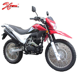 250cc dirt bike Chinese Motorcycles 250cc Motorcross 250cc Motorbike For Sale MX250R