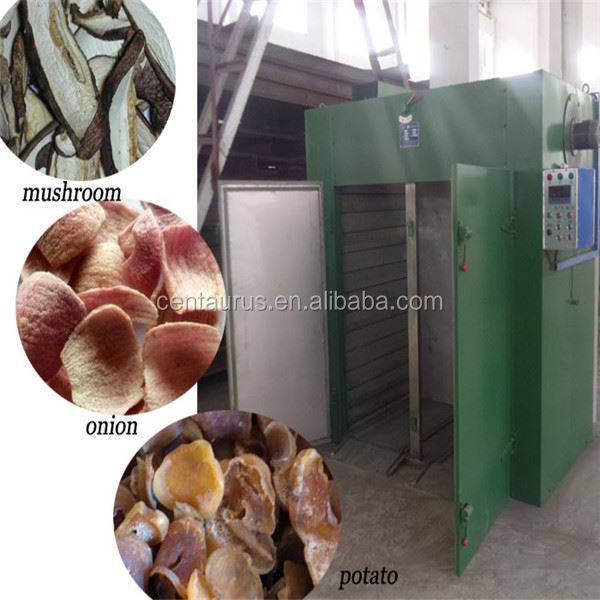Stainless food processing machine /fruits and vegetables dehydration machines with lowest price