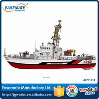 New hot toys for sale plastic toy boats RC electric Boats RC Ships