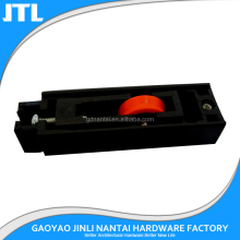 sliding Window roller/wheel for PVC or Aluminum doors and windows