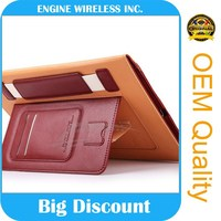 china low price products smart case for ipad mini