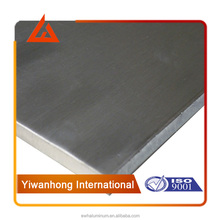 Brand new aa1100 h18 aluminum sheet price With Good Quality
