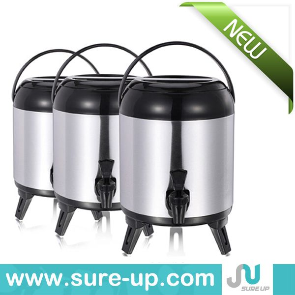 portable cold water table top hot and cold water dispenser buy table top hot and cold water dispenser product on alibabacom - Water Jug Dispenser
