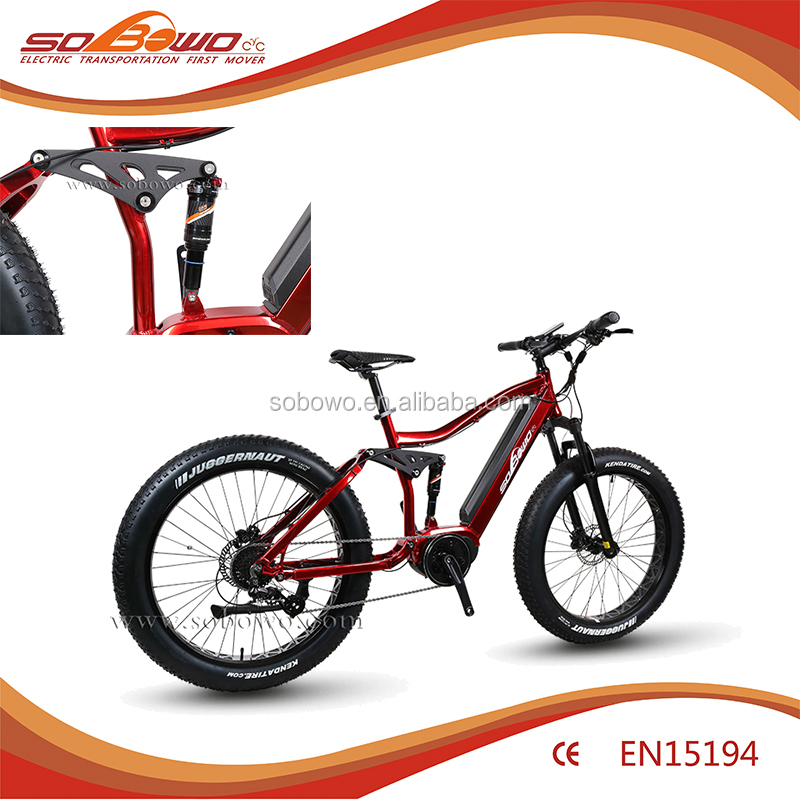 26 inch outer 7 speed carbon road ebike frame electric bike with EN15194 approval