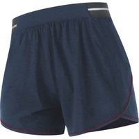 2014 cool dry mens running shorts for running shorts with OEM service