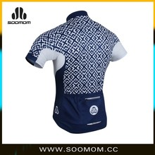 2016 leisure sports runing and cycling men short sleeve jersey wear clothes ordinary elite custom design bicycle riding wear