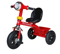 kids trikes little tikes trike tricycle for toddler