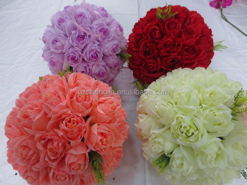 Цветочный магазин в Атырау Купить красивый букет на День