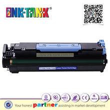 Compatible for canon 106 copier toner cartridge for imageCLASS MF6500 Series