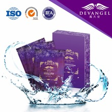 Devangel minerals dead sea facial mud mask