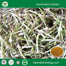 Best selling dendrobium extract/selling dendrobium/best dendrobium Flavones5%,10%,Alkaloid 3%,5%
