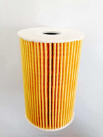 OEM11427512301 / high quality auto Oil Filter