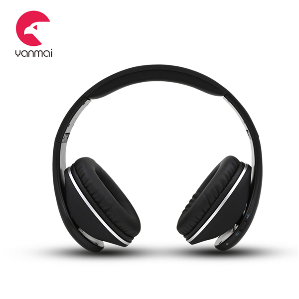 mobile phone accessories bluetooth headphones bluetooth V3.0 bluetooth headsets BT-990