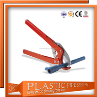 Poly Tubing Pipe Cutters