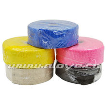 Exhaust Pipe Header Wrap Tape Kit 10m Turbo Thermal Thermo Wrap