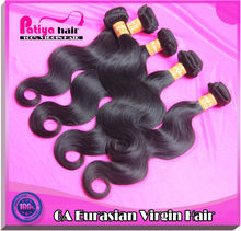 Direct buy 100% turkish remy hair wig,wholesale virgin asian remy hair,newest Eurasian body wave 100% 100% mink hair remy hair