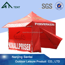 aluminum folding gazebo tent impermeable fabrics fabric manufacturer indoor canopy tent