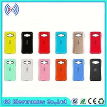 Iface Case For Ipod Touch 5 Korea Design iFace Case Factory Wholesale Price Stock Available